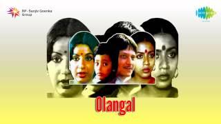 download lagu Olangal  Vezhambal Kezhum Song gratis