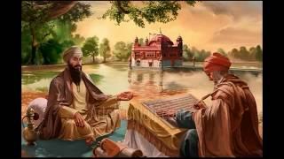 download lagu Jo Mange Thakur  With  Bhai Satvinder Singh gratis