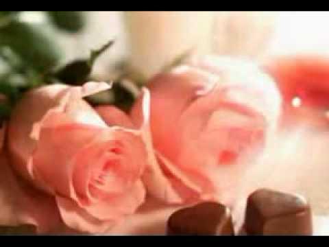 Bódi Guszti - Millió Rózsaszál