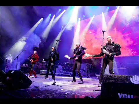 LOCO MIA 2012 ,LOCOMIA HQ NUEVA VERSION