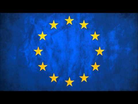 Anthem of Europe