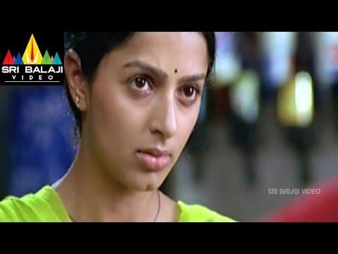 Nuvvu Nenu Prema | Telugu Full Movie | Part 812 - Suriya Jyothika...