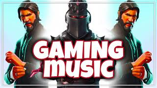 Songs for Playing Fortnite | Best music Mix 2018 | Best of EDM | NoCopyrightSounds x 1H Gaming Music