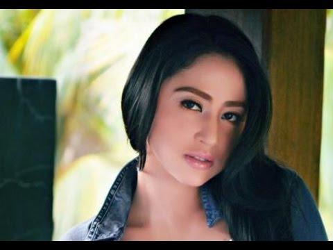 DIAM DIAM - DEWI PERSIK FEAT DHANI  Karaoke Dangdut ( Tanpa Vokal ) Cover