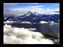 CORDILLERAS (Musica [video]