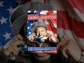 Eddie Griffin Freedom Of Speech