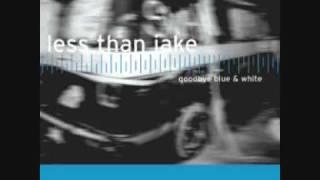 Watch Less Than Jake Modern World video