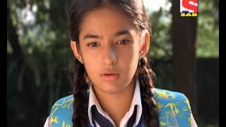 Baal Veer - बालवीर - Episode 563 - 24th October 2014