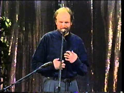 центр авторской песни (цат), 15051997, агромак 1996 г; музыка: гвасильев; слова: аиващенко, гвасильев