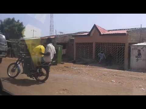 NIGERIA, KANKIA, KATSINA 20131010