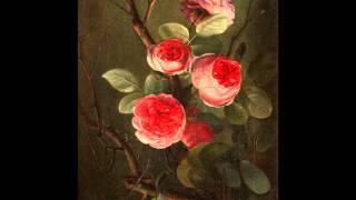 Chopin Nocturne In C Sharp Minor Op 27 No 1