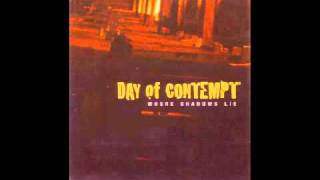Watch Day Of Contempt The Slaughter Begins video