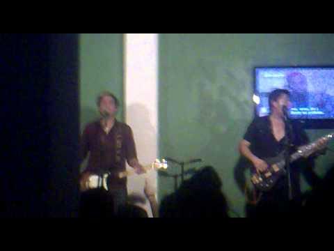 Tranzas-metallica.mp4 video