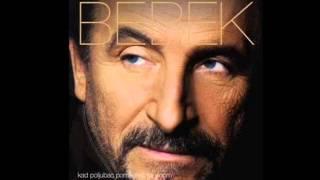 Željko Bebek - Oprosti mi što te volim