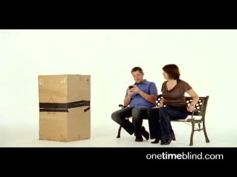 one time blind - NOT MY PROBLEM - christian drama Music Videos