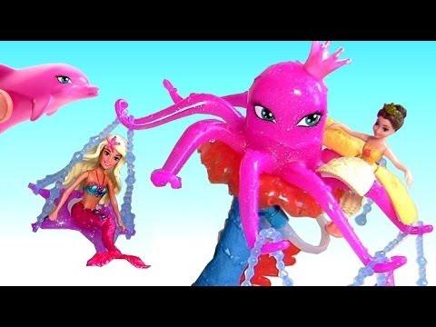 Barbie Splash And Slide Barbie Splash Slide Water