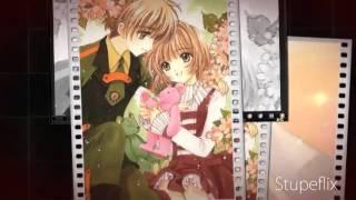 My Stupeflix Video Anime Short Slideshow