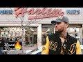 Dave East & Ms. Hustle - Ain't No Nigga Instrumental