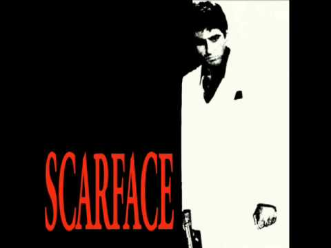 Scarface Beat + Better and longer version Download
