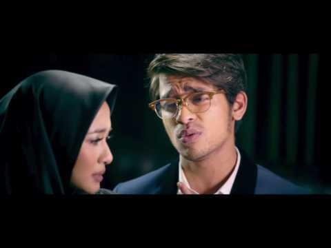 (OST Surga Yang Tak Dirindukan 2) Surga Yang Kurindukan - Laudya C. Bella & Wafda