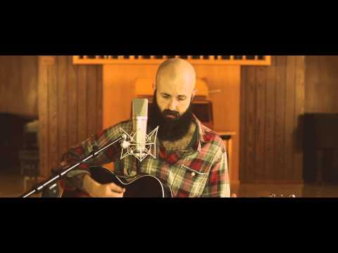 William Fitzsimmons - Falling On My Sword Live