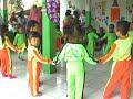 Lagu Tema Untuk Anak Tk Paud Paling Ngetop Alat Komunikasi