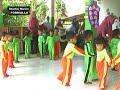 Lagu Tema Untuk Anak Tk Paud Paling Ngetop Alat Komunikasi image