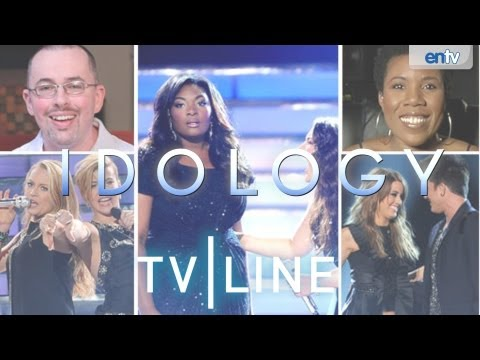 American Idol Week 18 - Season 12 Finale Recap - IDOLOGY Music Videos