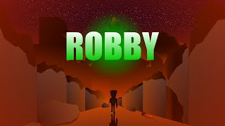 ROBBY - Animation Short Film