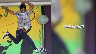 Kannada Song and dance