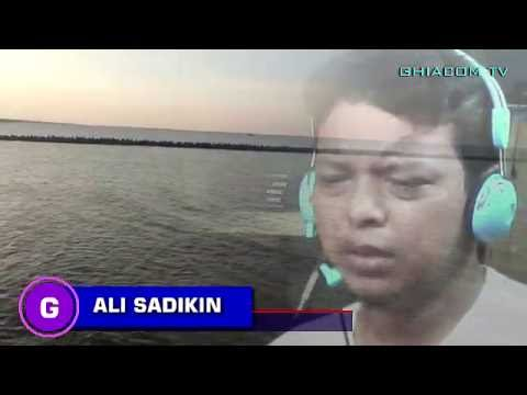 Lagu Taubat Sedih Menyayat Hati  | Istighfar ( Astaghfirullah ) | Ali Sadikin