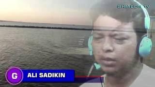 Lagu Taubat Sedih Menyayat Hati    Istighfar ( Astaghfirullah )   Ali Sadikin