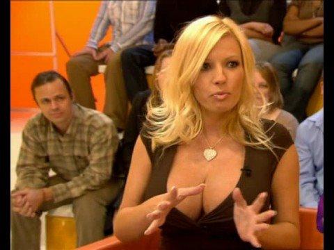 Laura Jones Porn Videos Pornhubcom