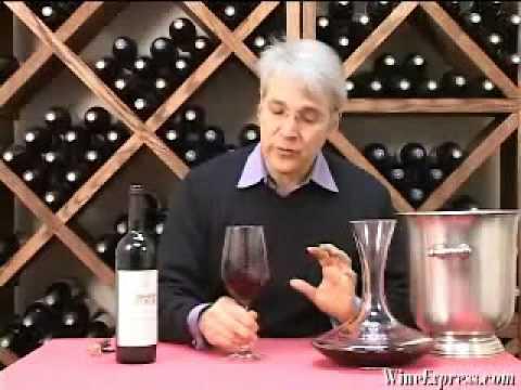 Rosso Piceno 2006 Montetinello