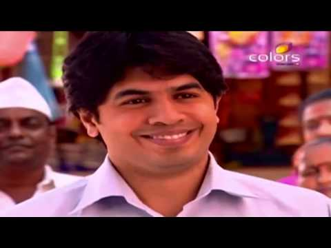 Madhubala   Ek Ishq Ek Junoon   5th February 2013   Full Episode thumbnail