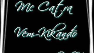 Vídeo 20 de Mr Catra