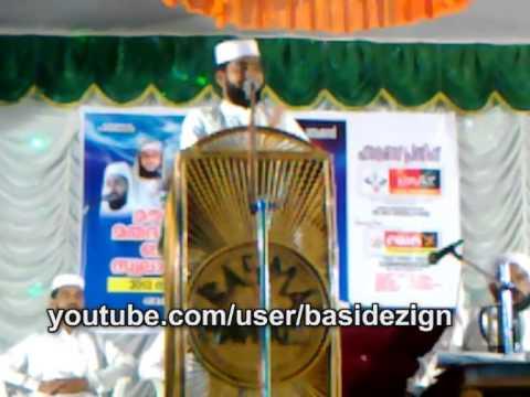 Kabeer Baqavi 5000th speech part 2.mp4