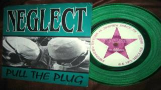 download lagu Neglect - The L.s.s. Life Support System Lihc/nyhc Hq gratis
