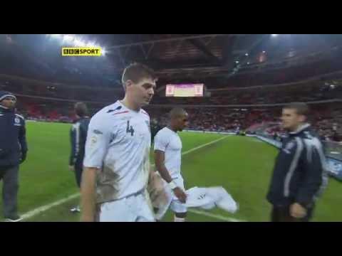 england vs croatia - photo #35