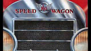 Watch Reo Speedwagon Easy Money video
