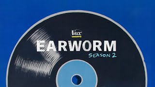 Earworm is back with Season 2