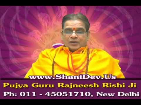 Aditya Hridaya Surya Stotra by Param Pujya Guru Rajneesh Rishi...