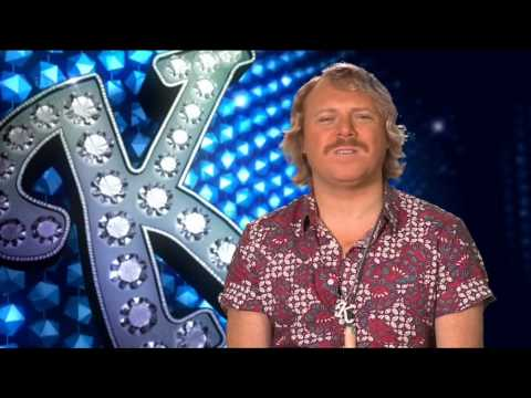 Keith Lemon: The Film - The Worst Film Of 2012