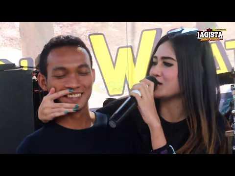 Download Lagu Bidadari Kesleo - Nella Kharisma - Lagista Live BDI Kediri 2017 MP3 Free