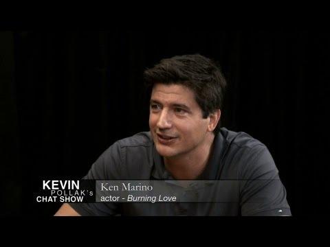 KPCS: Ken Marino #184