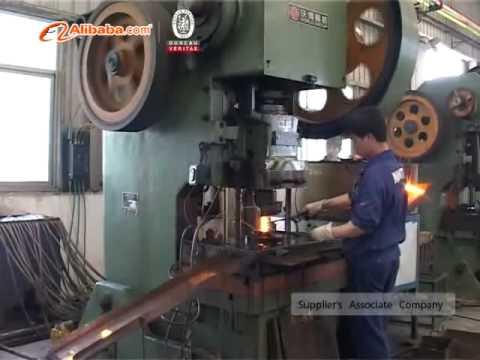 Jiangxi Nante Construction Machinery Co , Ltd
