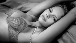 Marloes Horst by Warwick Saint - part 1 HD