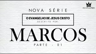 DEIXA O ESPÍRITO SANTO TE CONDUZIR - Rogério Duarte #04