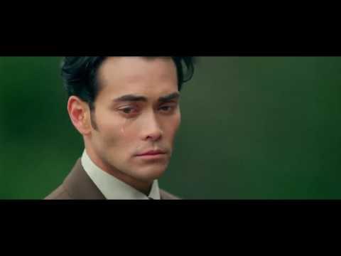 filme novo o combate 2017 arte marciais. açao e policial.marfia japonesa completo e dublado