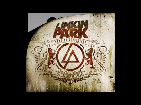 Linkin Park - Faint1